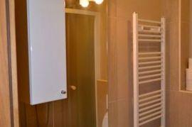 Studio apartman Ineska