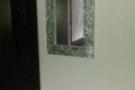 Apartman 87 Exclusive Kraljevi Čardaci