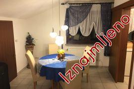 Stan: Mostar, 65 m2, Mostar, Stan