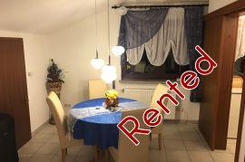 Stan: Mostar, 65 m2, Mostar, Appartement