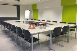 Moderan ured 250 m2 najam poslovni dio Zagreba, Zagreb, Gewerbeimmobilie