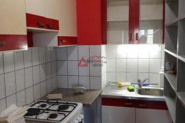 ŠPANSKO: Antuna Šoljana- stan prodaja 43m2, Zagreb, Stan