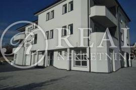 Stan u novogradnji na Gornjem Zametu 3S+DB  109.67 M2 +20M2  garaža, Rijeka, Apartamento