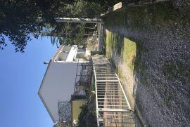 Bribirska H, Novi Vinodolski, Casa