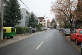 Zagreb, Srebrnjak, trosoban stan, vrt, u izgradnji, Zagreb, Apartamento