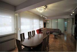 Zagreb, Maksimir, Požarinje, četverosoban stan, vrt 32 m2, Zagreb, Appartamento