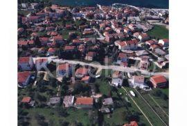 Fažana, građevinski teren na odličnoj poziciji, Fažana, Land