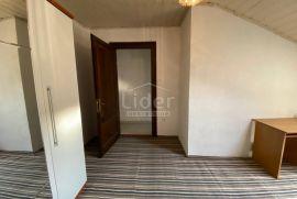 BRAJDA, 88.55m2, 3SKL, Rijeka, شقة