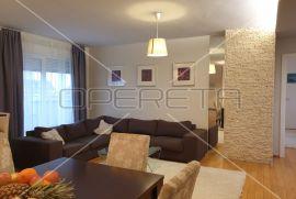 Prodaja, stan, Sesvete, 3,5s, 138m2, Zagreb, Flat