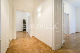 Centar, Bogovićeva, poslovni prostor 121 m2, Zagreb, العقارات التجارية