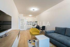 Malešnica, NOVOGRADNJA dvosoban stan + parking NKP 57,47 m2, Zagreb, Διαμέρισμα