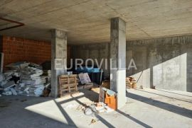 Črnomerec, ulični poslovni prostor (lokal) za zakup 298 m2, Zagreb, Коммерческая недвижимость
