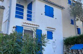 Predivna kućica u Nerezinama!, Mali Lošinj, Ev