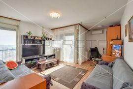 Prodaja, stan, Travno, 2s, 59m2, Zagreb, شقة