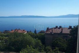 D.Vežica, 47 m2, dvosoban stan, Rijeka, Appartamento