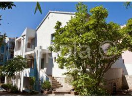 Rovinj, konforna kuća u neposrednoj blizini centra i mora odlična pozicija, Rovinj, Casa