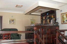 Prodaja poslovno stambeni  objekat, Kragujevac - grad, Haus