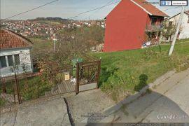 Valjevo plac na obodu Pecine, Valjevo, Land