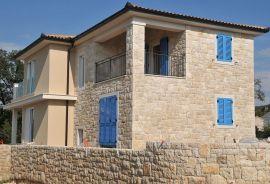 Luksuzna Kuća za odmor, Malinska-Dubašnica, House