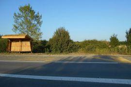 Zemljište u Strizivojni, 5086 m2, Strizivojna, Tierra
