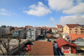 Zagreb, Trešnjevka, NOVOGRADNJA, Zagreb, Flat
