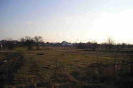Zemljište u Đakovu, 358 m2, Đakovo, Terreno