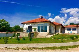 Mediteranska vila na prodaju, Stolac, Ev