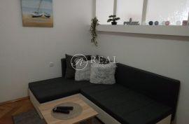 Poslovni prostor, 30 m2, Centar, Rijeka, Stan