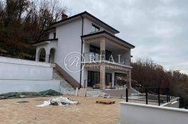 Kuća s bazenom, 130 m2, 2S+DB,terasa,bazen, Opatija - Okolica, بيت