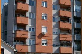 Prodajem trosoban stan Vojvode Stepe, 85,27 m2, Beograd, Stan