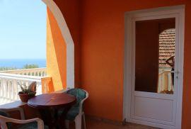Kuća u Dobre Vode sa fantastičnim pogledom na more i planine!, Bar, Kuća