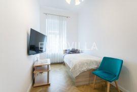Europski trg, prekrasan moderan dvosoban stan 61,83 m2, Zagreb, Wohnung