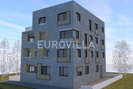 Novogradnja, trosoban stan 65m2 na odličnoj lokaciji, Zagreb, Apartamento