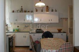 Stan TURNIĆ, 2S+DB, 84.04m2, Rijeka, Apartamento