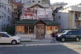 Suncana Padina-Zarkovo,poslovno-stambeni prostor, Čukarica, Kuća