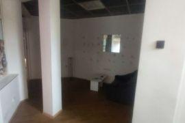 poslovni prostor , Srebrenik, Commercial property