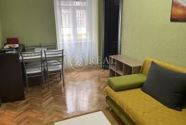 Sušak,odličan stan 47 m2, blizina centra!, Rijeka, Kвартира