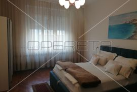 Prodaja, stan, Centar, 2,5s, 93m2, Zagreb, Daire