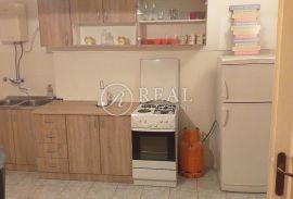 Prodaja stana u centru grada  3S+DB  95M2, Rijeka, Wohnung
