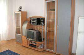 Belveder, 38 m2, 2s, Rijeka, Διαμέρισμα