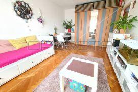 Prodaja, stan, Gornja Dubrava, 1,5s, 36m2, Zagreb, Appartement