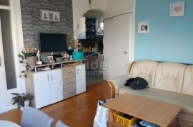 Stan SRDOČI, 2S+DB, 74m2, Rijeka, Apartamento