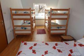 Sobe za prenociste ili dnevno koriscenje