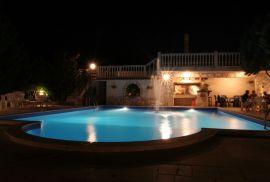 Ližnjan  Villa Ines