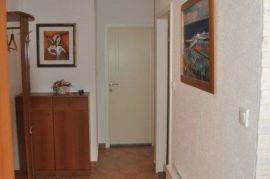 ZADAR- DIKLO , Apartman 50 m2, AKCIJA MJESEC SRPANJ!!!