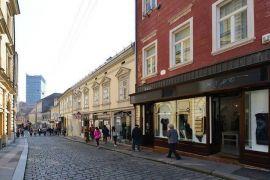 Apartman Radiceva Centar Zagreba