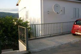 Kuća Mare-Laura