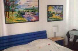 Kuća za odmor u blizini mora Vinjerac