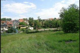 Plac u Vrnjačkoj Banji prodaja, Vrnjačka Banja, أرض