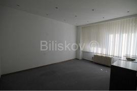Zagreb, Centar, uredski prostor, 110 m2, Zagreb, Poslovni prostor